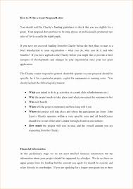 how to write a project proposal lovely protein synthesis essay top  gallery of how to write a project proposal lovely protein synthesis essay top english essays also example proposal