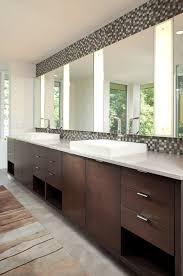 fascinating best bathroom mirrors. Bathroom:Vanity Best Bathroom Mirror Cabinet On Pinterest Large Of Fascinating Mirrors T