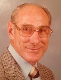 Leo Palmer Obituary (1921 - 2016) - San Diego Union-Tribune