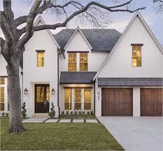 Home Exterior Design Ideas Siding Impressive Design Inspiration
