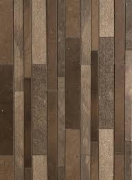 Image Marble Modern Floor Tiles Texture Kitchen Tiles Kitchen Tiles Floor Modern Interior Floor Tiles Texture Modern Exterior Oka24info Modern Floor Tiles Texture Floor Tiles Texture Modern Living Room
