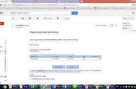 Application For Leave To Manager E Leave E Claim Payroll System Payroll Company Tn Online Payroll