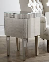 mirrored office furniture. mirrored file box office furniture o