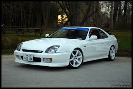 JDprelude99 1999 Honda Prelude Specs, Photos, Modification Info at ...