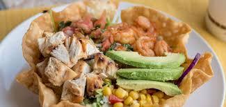 el pollo loco calories fast food nutrition facts