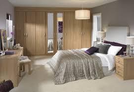 Preloved Bedroom Furniture Preloved Bedroom Furniture
