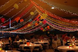 full size of party decoration ceiling decor unique picture concept ideas by mardi gras dd