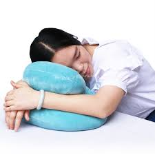 Office nap pillow Octopus Head Nappillowa02 Pebble Pillows Octopus Shape Office Papa Pillow Nap Pillow Living Stone Pillows