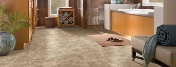 Tile  Carlsonu0027s Flooring   San Antonio TX