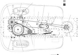 wiring diagram troy bilt lawn tractor wiring image troy bilt 46 inch riding mower belt diagram troy auto wiring on wiring diagram troy bilt