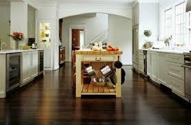 best laminate flooring for kitchen new cool laminated flooring for kitchen with dark color laminate floors