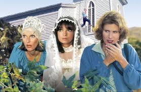 The North Avenue Irregulars (1979) - Turner Classic Movies