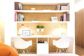 office cork boards. Office Cork Board Desk Wall Desks Home With . Boards N