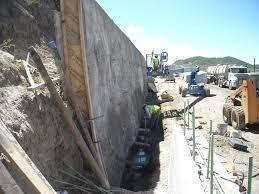 s mays mcsi wp content uploads 2017 12 cdot hwy13 soil nail walls 3 300x225 jpg