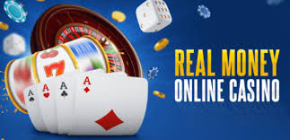 Best real money online casinos in australia for 2021. Online Casinos For Real Money Australia 2021 Pokiesportal