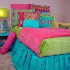 Bright Colored Bedding Sets - Foter & Bright colored quilts Adamdwight.com