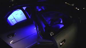 interior led lighting. Interior Led Lighting. Blue Lights Cadillac Cts Lighting