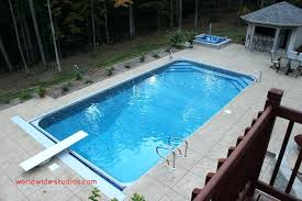 top result diy inground hot tub kit lovely image result for building an inground tubhomemade hot
