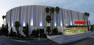 Valley View Casino Center Tickets Valley View Casino