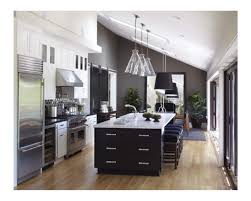 lighting sloped ceiling. bulkhead with lighting over cabinets to deal upward sloping ceiling sloped t