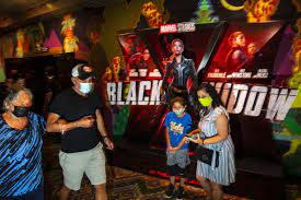 L.A. County will require masks indoors ...