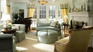 Living Room Victorian House Living Room Ideas Victorian House Best Living Room 2017