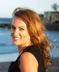 MEET LEIGH MACK - Peninsula Personnel Recruitment Services Dee Why Northern  Beaches 02 9972 2944