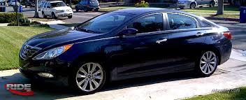 hyundai sonata 2011 blue. 1105_hyundai_sonata_turbo hyundai sonata 2011 blue 1