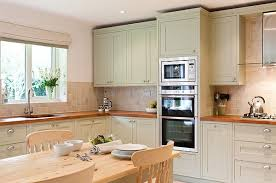 what is shaker style furniture. Shaker Style Cabinets View In Gallery Warm What Is Furniture N