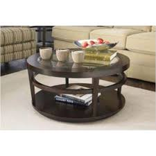 t2081505 00 hammary furniture urbana living room cocktail table