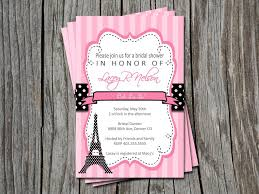 make free birthday invitations online birthday invitations design design birthday invitations online