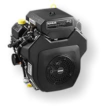 kohler engines ch command pro product detail engines ch730