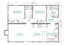 1100 square foot ranch house plans home deco adorable 2100 sq