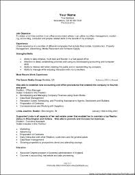 What Is Channel Sales Channel Sales Manager Resume Area Sales