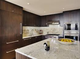 Kitchen Granite Counter Top Corian Vs Granite Which Counter Is Better