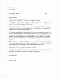 examples of an analysis essay toreto co how to write a literary  descriptive essay help division and 123essays how to write a literary 4th grade resume sample applying
