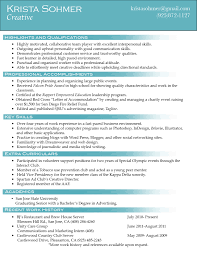 examples of resumes resume example staff accountant samples 85 inspiring best resume example examples of resumes