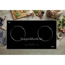 Bếp từ đôi Faster FS ID288, bếp từ, bếp điện từ, bếp từ đôi, bếp điện từ đôi,  bếp từ giá rẻ, bếp điện từ giá rẻ Hàng chí