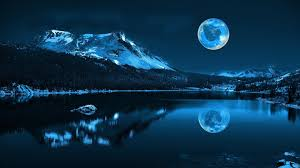 best wallpapers 1920x1080. Beautiful 1920x1080 Moon Background Background 1920x1080 In Best Wallpapers 9
