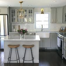 kitchen ideas 2018 small kitchen remodel ideas kitchen ideas 2018 uk