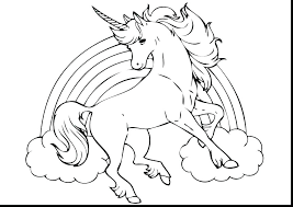 Astounding Inspiration Cute Pegasus Coloring Pages Free Printable