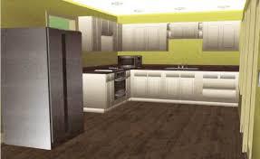 Full Size Of Kitchen Design Virtual Kitchen Designer Awesome Virtual  Kitchen Design Free