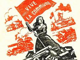 Марксизм и конкуренция. Часть 2. Отступление о любви