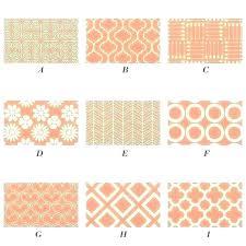 vinyl area rug decorative area rugs decorative area rugs home decorating small decorative area rugs decorative vinyl area rug