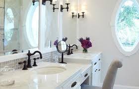 Bathroom lighting chandelier Chrome Bathroom Bathroom Lighting Medium Size Fabulous Chandelier Bathroom Vanity Lighting Chandeliers Led Wall Crustal Chandelier Bathroom Kyeanorg Fabulous Chandelier Bathroom Vanity Lighting Chandeliers Led Wall