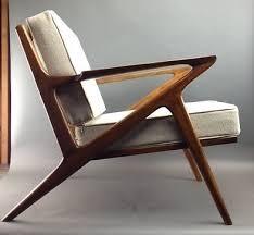 danish modern furniture plans. Best 25 Mid Century Modern Chairs Ideas On Pinterest Pertaining To Danish Plan 19 Inside Furniture Plans