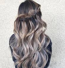 Awesome Top 30 Best Waterfall Braid