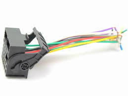 wiring harness installation promotion shop for promotional wiring Stereo Wiring Harness Installation vw radio stereo installation reverse male wire wiring harness plug rcd510 rcd310 radio wiring harness installation