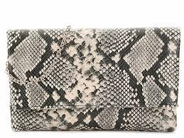 Women s Handbags   Designer Handbags   Wallets   DSW