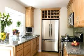 small kitchen design with island small kitchen design ideas a space making kitchen small kitchen design small kitchen design with island